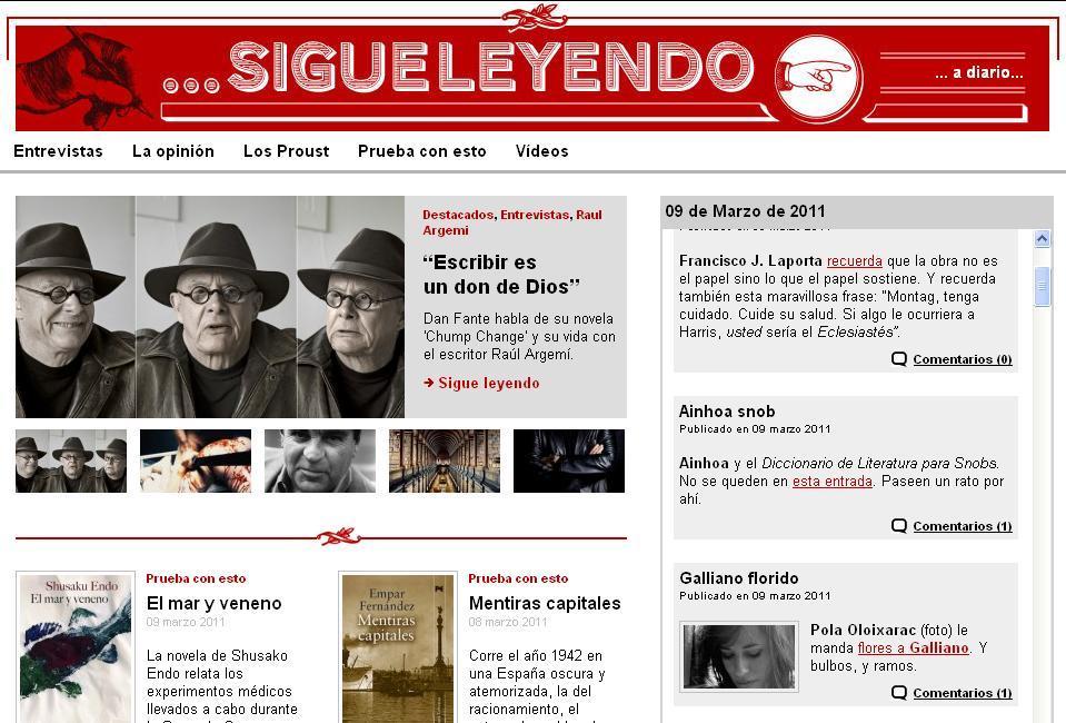 www telecinco lacasadetuvida com: